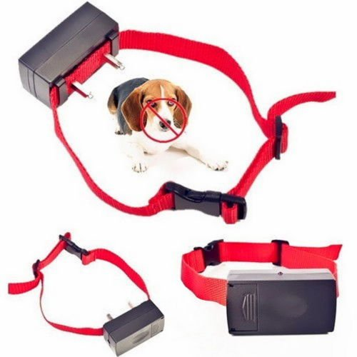 newest-edition-anti-bark-collar-pet-laugh-pain-free-automatic-anti-bark-collar-no-bark-collar-for-sm