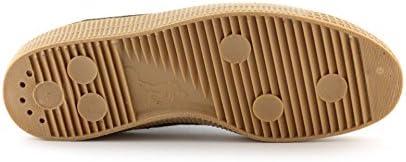 Novesta SARRUBECO/003 TRNSP Star Master Felt 13 Sneakers
