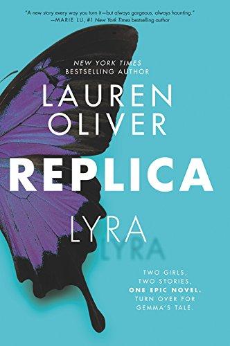 replica lauren oliver buyer's guide for 2020
