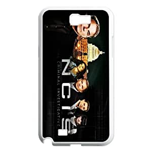 Generic Case Ncis For Samsung Galaxy Note 2 N7100 463X5D7840