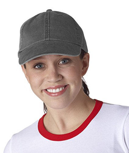 low profile caps for men - 1
