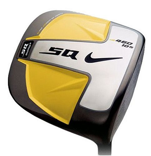 Amazon.com : Nike Sasquatch Sumo Squared Driver (Mens Right ...