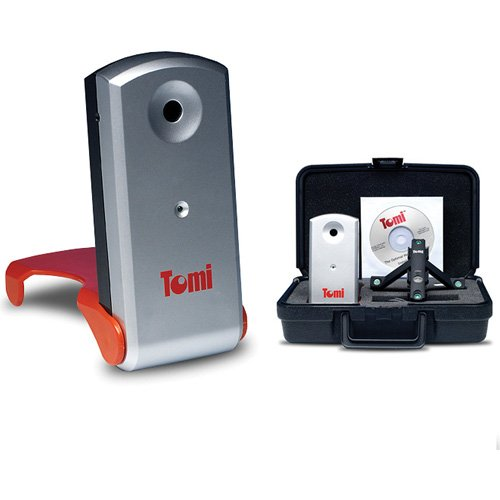 TOMI Personal Putting System by TOMI