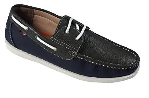 mens-phat-farm-costa-2-boat-shoe-grey-10