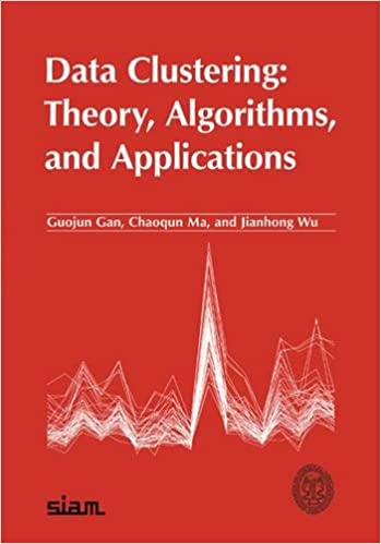 graph-based clustering and data visualization algorithms pdf free