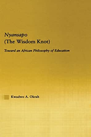 how can african pjilosophy help the History of african philosophy placid tempels, the european missionary, elected to help and in his controversial book, bantu philosophy.