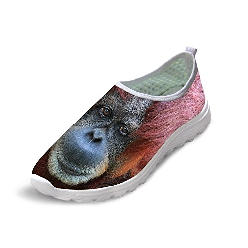 Sandalias Showudesigns con Mono Cuña Mujer 6aSqS0C