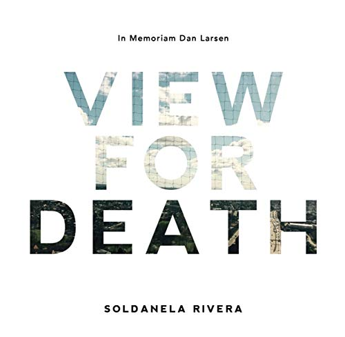 View For Death (English Edition)