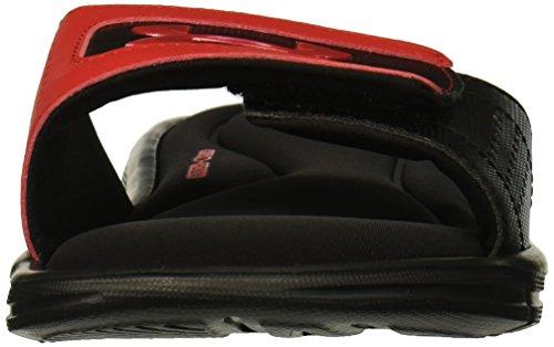 Armour Ignite Sandal Under V Men's Slide color scegli Sz xTdUA7wq