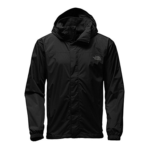 the-north-face-mens-resolve-jacket-tnf-black-outerwear-xl