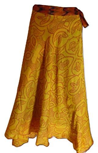 Seller Dancers 36 UK Length Taille Jupe Ltd World 91 Skirt inch Femme P20 1 Unique CM 5 fqtqrSwx