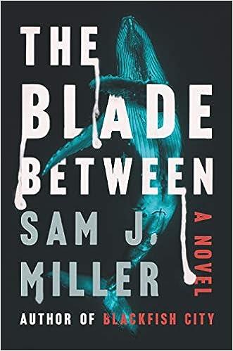 The-Blade-Between