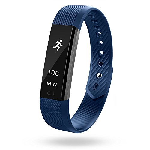 semaco-fitness-tracker-smart-activity-wristband-with-pedometer-calorie-tracking-sleep-monitoring-spo