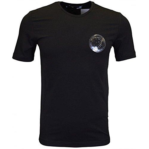 moschino-t-shirt-love-mos-badge-in-black-m