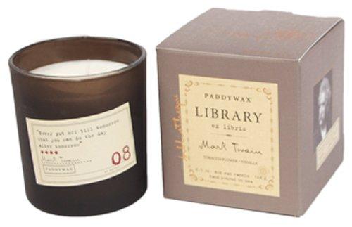 Parfum Gift Box - 4