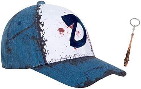 Clementine hat _image3