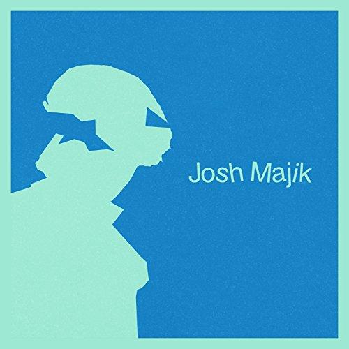 Draw A Girl By Josh Majik On Amazon Music