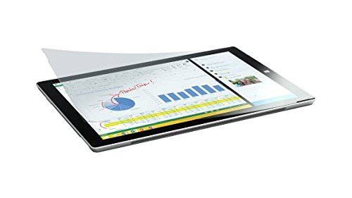 Microsoft Surface Screen Protector AS5 00001
