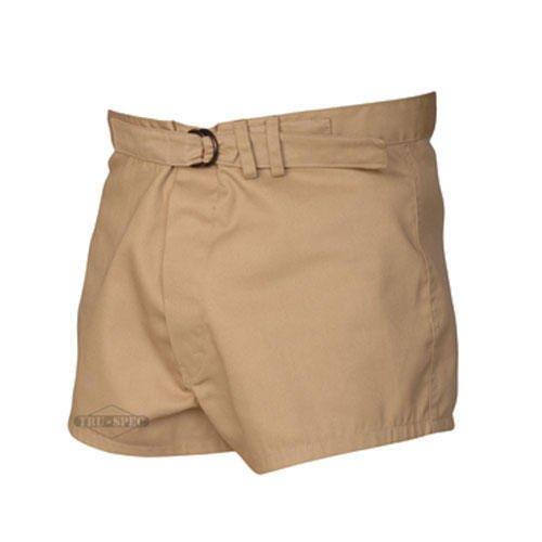 ranger panties - 9