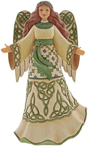 Enesco Shore Heartwood Creek Celtic product image