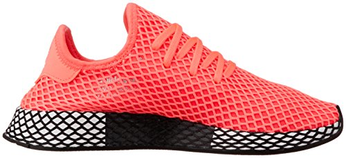 Fitness Multicolore Turbo Runner Deerupt Uomo Turbo adidas Negb Scarpe da 87YfIx8qw