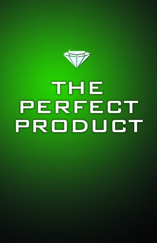 Download The Perfect Product pdf