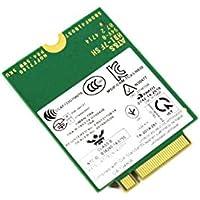 Dell LN930 Wireless Module Card 76X7T 076X7T CN-076X7T NRR39