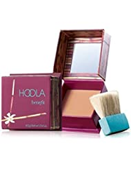 Benefit Cosmetics Hoola Matte Bronzer - 0.14 oz / 4 g - travel size by Benefit Cosmetics