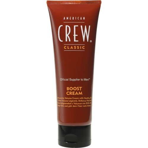 American Crew Boost Cream classique, 3,3 oz