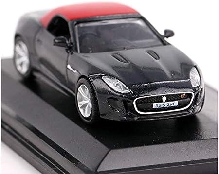 6 x BLACK /& WHITE CHECKED matchbox size MODELS police etc 1-76 oxford models