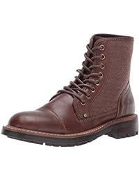 Men's Howin Fashion Boot