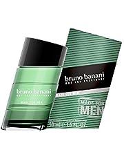 Bruno Banani för män