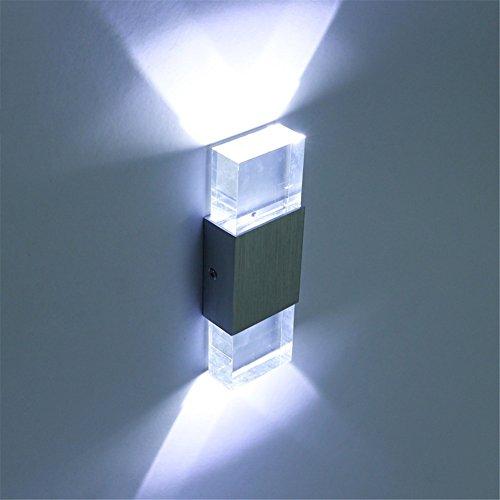 Cool Modern Outdoor Lighting - 3
