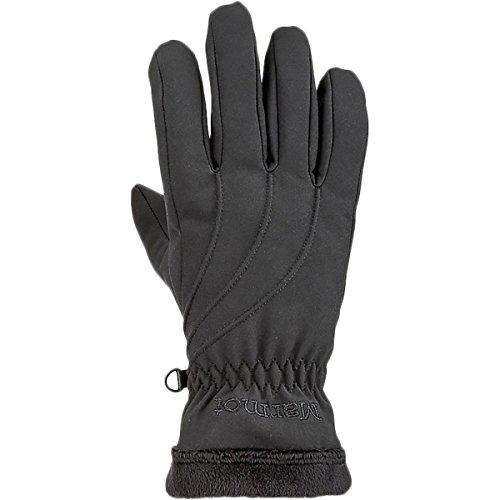 Marmot - Fuzzy Wuzzy Glove - Women's