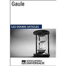 Gaule (French Edition)