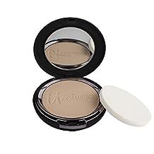 It Cosmetics Celebration Foundation in Light (Light Medium) .30 Ounce Compact by It Cosmetics