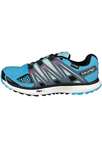 Da Runni GTX X Salomon W SCREAM xnPqIWTa0