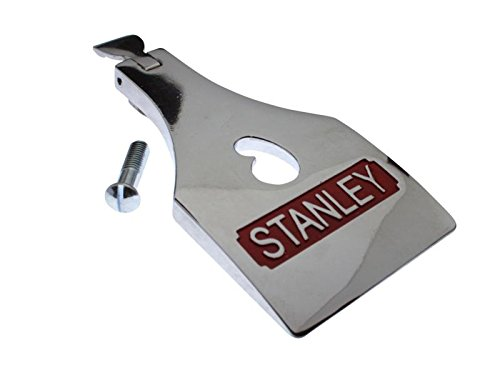 Stanley Kit 9 Bailey Plane Lever & Screw 2 3/8in 1-12-708