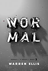 Normal: Book 3