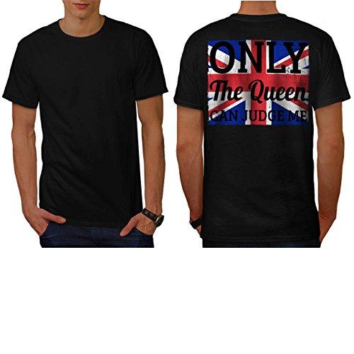 only-queen-can-judge-british-men-new-m-t-shirt-back-wellcoda