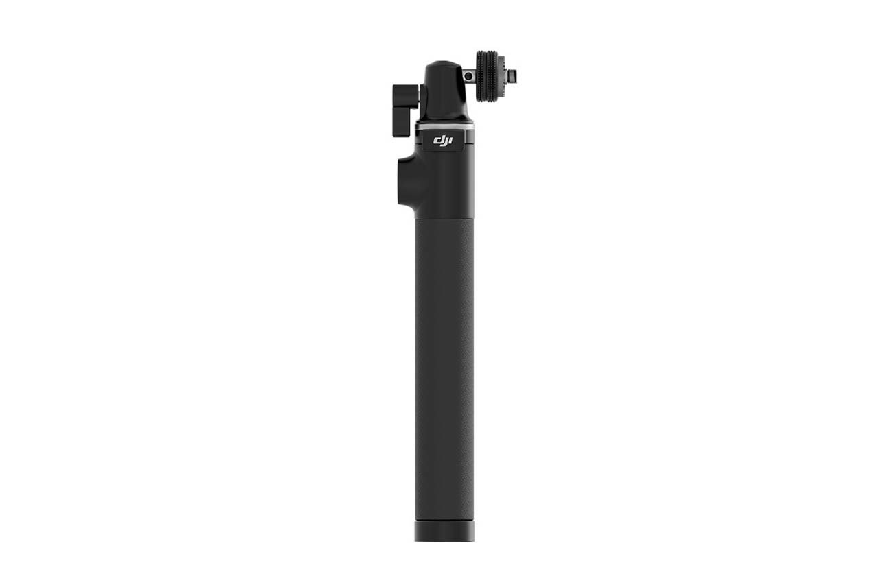 DJI Osmo Extension Stick by DJI