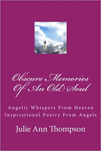 7 Beautiful Spiritual Poems That Will Lift Your Spirit