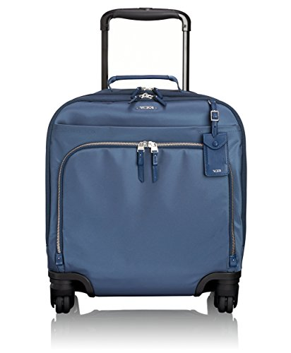 투미 Tumi Voyageur Oslo 4 Wheel Compact Carry-on