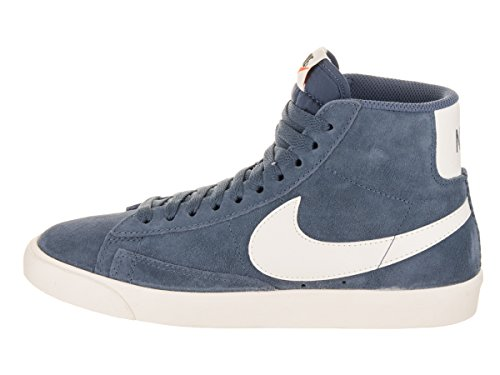 917862 400 Nike Diffused Blue Para sail Mujer aC5pxd5