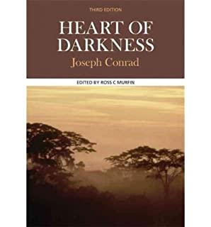 com heart of darkness case studies in contemporary  heart of darkness case studies in contemporary criticism