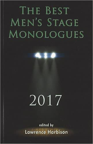 monologues from well known plays