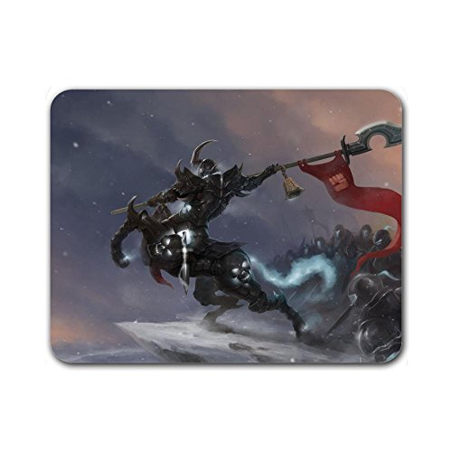 hecarim-customized-rectangle-non-slip-rubber-large-mousepad-gaming-mouse-pad