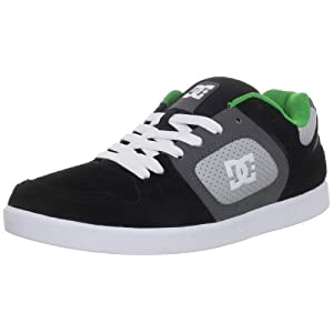 DC Men's Union Action Sports Shoe