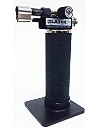 Blazer GB2001 Self-Igniting Butane Micro-Torch