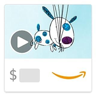 Amazon eGift Card - Congratulations, You Did It (Animated) [American Greetings] [American Greetings] (B00BWDH9J4) | Amazon price tracker / tracking, Amazon price history charts, Amazon price watches, Amazon price drop alerts